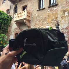 This week our pack visited the beautiful Italy! 🍷🍝 Among many other  places, our customers arrived in Verona and visited Casa di Giulietta…#hikingwaistpackoutdoor #hikingwaistpackrunning #hikingwaistpackproducts #hikingwaistpacksports #hikingwaistpackbelts #hikingwaistpacktravel #hikingwaistpackmen #hikingwaistpackbottleholders #hikingwaistpackwater #hikingwaistpackhipbag #hikingwaistpackiphone6 #hikingwaistpackpockets