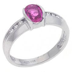 #customized #custom #jewelry #designs #diamond #rings  #precious #stone #Blue #Diamond #rings #fashionable #earrings #bracelets #Fashion #rings #cocktail #rings #cross #necklaces #for #women #in #Dakota #County #jewelry #shop #in #Nebraska #watch #repairs  #NE  #in  #South #Sioux #City #NE #Nebraska