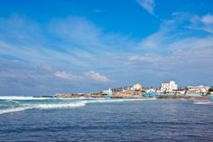 Casablanca Offices Guide - Check our website for office information on any location http://www.theofficeproviders.com