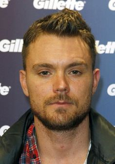 'Lethal Weapon' TV Show Update: Clayne Crawford Replaces Mel Gibson - http://www.movienewsguide.com/lethal-weapon-tv-show-update-clayne-crawford-replaces-mel-gibson/175564