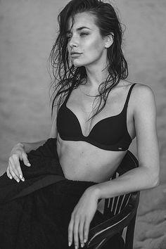 Екатерина Ромакина - фотографии. 35фото