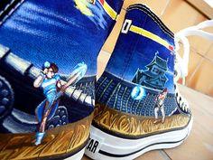0e0497af2a46 Street Fighter Converse Street Fighter 4