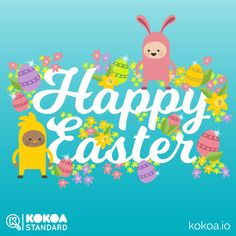 Access the best educational apps curated by Finnish education experts. Find certified edtech products for schools and homes. Best Educational Apps, Best Apps, Happy Easter, Certificate, Illustrations, Learning, Wedding Ring, Happy Easter Day, Illustration