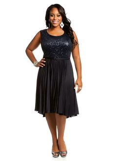 181cc358bc3 50 Best Ashley Stewart (plus size) images