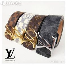 37f9fa990005 44 Best LV Belt Glasses Scarf Shoes images