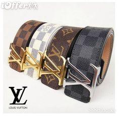 ♥♥♥LV Belts,70%off discount lv belts outlet online♥♥♥;-)