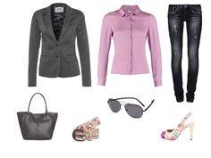 managerkona - Polyvore, Image, Fashion, Blogging, Moda, Fasion, Trendy Fashion, La Mode