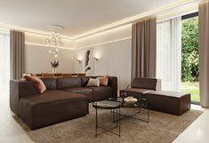 tolicci, luxury modern living room, italian design, interior design, luxusna moderna obyvacka, taliansky dizajn, navrh interieru Modern Living, Recliner, Lounge, Living Room, Interior Design, Chair, Luxury, Furniture, Home Decor