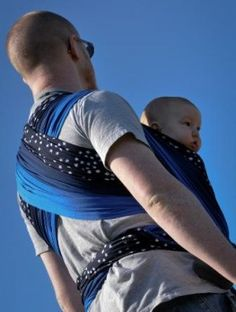The best selection of custom and stock baby carriers: ring slings, soft structure carriers, asian style, and wraps