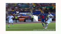 Atlante vs León En Vivo Jornada 1 Liga MX Clausura 2014 juegan hoy Domingo 5 de Enero del 2014 a partir de las 17:00hrs.  #LigaMX #LigaBancomer #EnVivo #León #Atlante