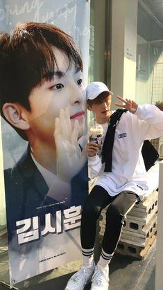 #KimSihoon #KimSihun #PRODUCEX101 #PRODUCE_X_101