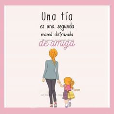 day memes in spanish Aunt Quotes, Love Quotes, Inspirational Quotes, Random Quotes, Family Quotes, Motivational Quotes, Aunt In Spanish, Jasmin Party, Mom Day