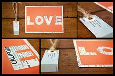 love print - facebook.com/chirpbuzz