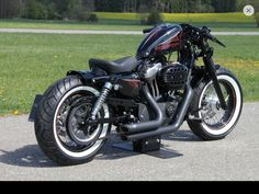saddlebags for forty eight - Google Search