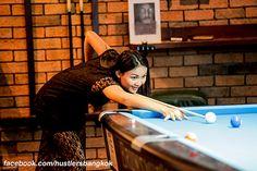bangkok-thailand-pool-billiards-3