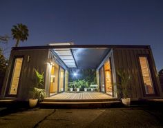 new-old-stock-micro-container-housing-4-storstac