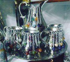 Ankara, Snow Globes, Istanbul, Home Decor, Decoration Home, Room Decor, Home Interior Design, Home Decoration, Interior Design