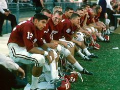 Joe Namath Best SI Photos - Sports Illustrated Alabama Football Team, College Football Coaches, Sec Football, American Football, Don Maynard, Darrelle Revis, Larry Holmes, Joe Namath, Nick Saban