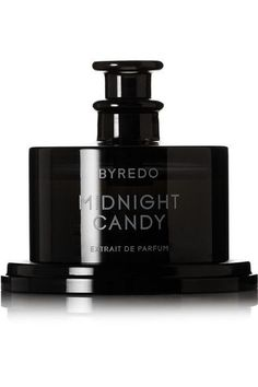 Byredo - Midnight Candy Extrait De Parfum - Carrot & Iris, 30ml - Colorless
