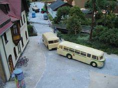 Modelleisenbahn H0e - Thorsten Gutsche   Modellbahn