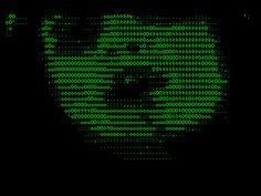 Vuk Cosic: the origins of net.art
