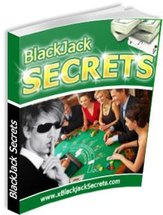 Amazing Secret Discovered By   Las Vegas Mystery Man Gains An   Advantage Of 1.97% Over The House
