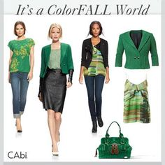 Check out the entire Fall 13' CAbi collection here http://www.paigehudson.cabionline.com