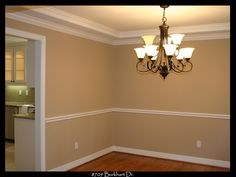 Paint on Pinterest | Accessible Beige, Revere Pewter and Paint Colors