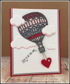 su-lift-me-up-valentine