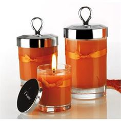 #Rigaud #Vesuve is the perfect balance of #amber, #incense, & #cedar. Available in a variety of sizes. Find these amazing Fall fragranced #candles here -----> http://www.candlesoffmain.com/riguad-vesuve-candles.aspx