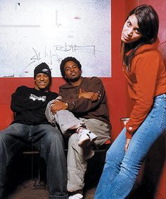 Digable Planets- Im chill like that. Im peace like that. Her Voice tho Love N Hip Hop, Hip Hop And R&b, 90s Hip Hop, Hip Hop Rap, Hip Hop Underground, Digable Planets, Hip Hop Artists, Music Artists, 4 Elements