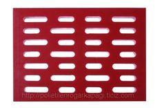 Turkey-Polyethylene-Manhole Cover-00905465451314