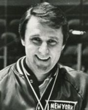 Happy Birthday to the Late Herb Brooks!!!  Watch his famous speech in 1980 Olympic Games #MiracleOnIce #BeatTheRussians #LakePlacid  https://www.youtube.com/watch?v=nwog8XMoT8o