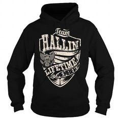 Last Name, Surname Tshirts - Team HALLIN Lifetime Member Eagle #name #tshirts #HALLIN #gift #ideas #Popular #Everything #Videos #Shop #Animals #pets #Architecture #Art #Cars #motorcycles #Celebrities #DIY #crafts #Design #Education #Entertainment #Food #drink #Gardening #Geek #Hair #beauty #Health #fitness #History #Holidays #events #Home decor #Humor #Illustrations #posters #Kids #parenting #Men #Outdoors #Photography #Products #Quotes #Science #nature #Sports #Tattoos #Technology #Travel…