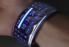 This is the smartwatch we've been waiting for, but it ...