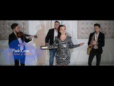 PAULA LEZEU - Ca luna şi stelele [ Video Oficial ] 2019 - YouTube Coat, Youtube, Fashion, Simple Lines, Moda, Sewing Coat, Fashion Styles, Coats, Fasion