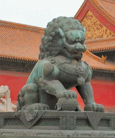 http://www.teflalacarte.co.uk/images/Chinese%20lion.gif