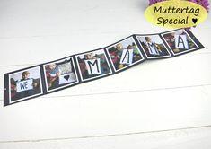SPECIAL: Mini-Foto-K