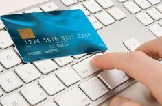 Как гарантировано получить кредит онлайн на банковскую карту: условия предоставления, требования к заемщику