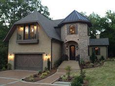 18 best new homes in nashville tennessee images nashville rh pinterest com