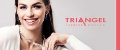 Best of Designerschmuck Schmuck Design, Designs, Jewelry, Fashion, Bangle, Earrings, Stud Earring, Necklaces, Jewlery