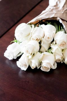 Mother's Day Gift Ideas | BondGirlGlam.com