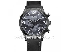 Cheap wristwatch box, Buy Quality wristwatch men directly from China wristwatch phone Suppliers: MEGIR hot fashion military brand quartz watch man casual chronopragh luminous glow wristwatches for male waterproof hour Chronograph, Antique Silver, Camouflage, Vintage Ladies, Watches For Men, Leather, Calendar, Quartz Watches, Men Watch