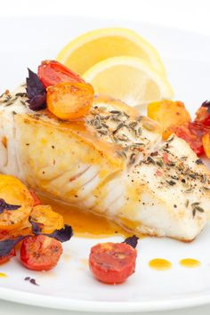 ... Recipes for Grilled Fish | Pepper Relish, Halibut and Relish Recipes