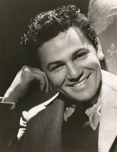 John Garfield (March 1913 – May was known as a predecessor of Method actors such as: as Montgomery Clift, Marlon Brando, and. Hollywood Men, Old Hollywood Stars, Hooray For Hollywood, Golden Age Of Hollywood, Classic Hollywood, Vintage Hollywood, Hollywood Glamour, Classic Movie Stars, Classic Movies