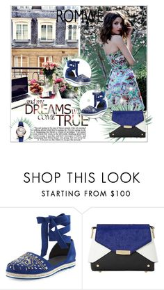 """""""Untitled #41"""" by dumspirospero-l ❤ liked on Polyvore featuring Lab, Stuart Weitzman, Dune, Vivienne Westwood, Agave, men's fashion and menswear"""