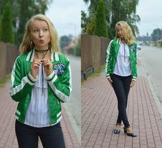 http://mood-book.blogspot.com/2016/09/stylowa-w-jesiennym-klimacie-with-zaful.html  #ootd #outfit #fashion