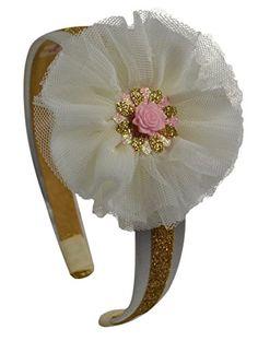 Beauty and the Beast Inspired Sparkling Glitter Tulle Arc... https://www.amazon.com/dp/B00NGODAYK/ref=cm_sw_r_pi_dp_DpsKxbTAYYYTB
