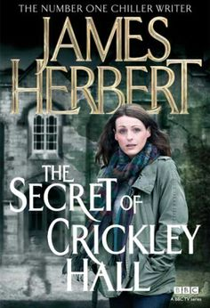 The Secret of Crickley Hall (2012) Ep. 3 / A year after their son goes missing, a family moves to Crickley Hall. When supernatural events begin to take place, Eve feels the house is somehow connected to her lost son.