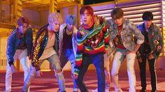 아이돌 그룹 '방탄소년단'이 한국 가수로는 처음으로 미국 빌보드 싱글 차트와 앨범 차트에 동시 진입했습니다. 과거 싸이는 싱글 차트 2위를 차지했었는데 그 기록을 넘어설 수 있을지 관심입니다.